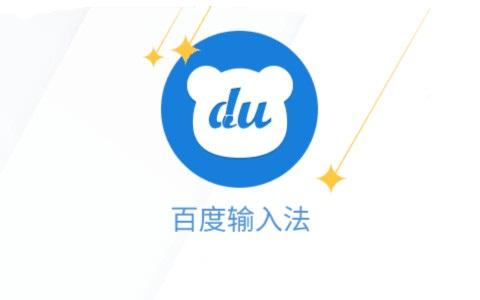 logo logo 标志 设计 图标 480_300图片
